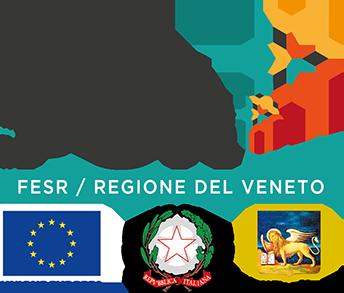Logo POR FESR 2014-2020